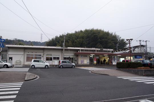 20100111_hatsukaichi-01.jpg