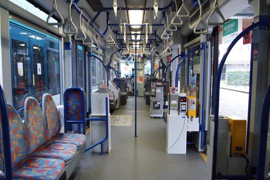 20100111_hiroden_5000-in02.jpg