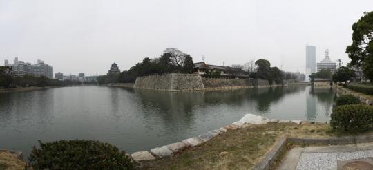 20100111_hiroshima_castle-04.jpg
