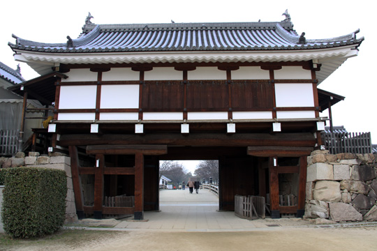20100111_hiroshima_castle-06.jpg