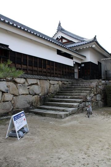 20100111_hiroshima_castle-09.jpg