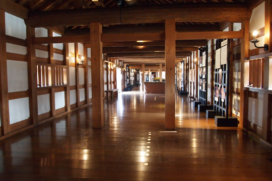 20100111_hiroshima_castle-10.jpg