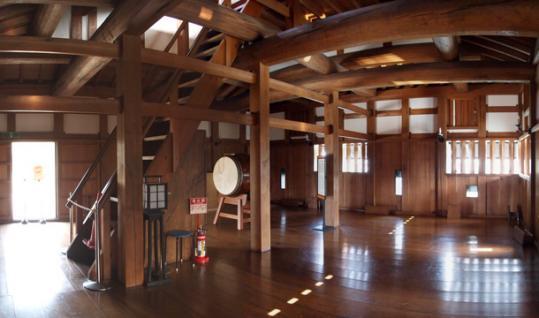 20100111_hiroshima_castle-11.jpg