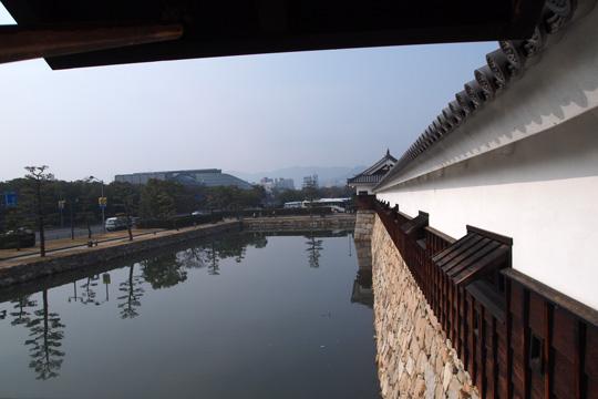 20100111_hiroshima_castle-12.jpg