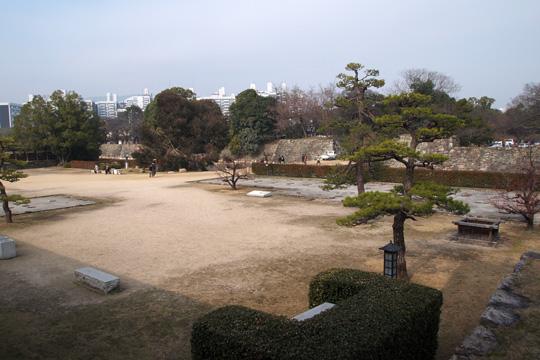 20100111_hiroshima_castle-13.jpg