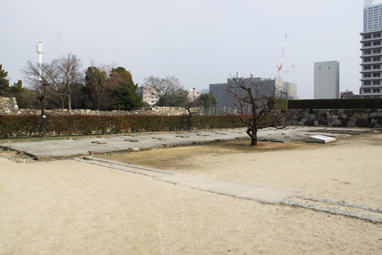 20100111_hiroshima_castle-15.jpg