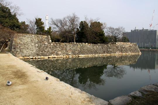 20100111_hiroshima_castle-18.jpg