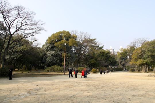 20100111_hiroshima_castle-20.jpg