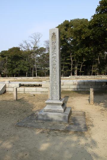 20100111_hiroshima_castle-22.jpg