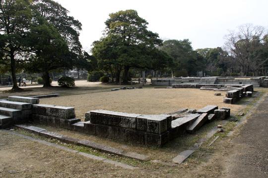 20100111_hiroshima_castle-24.jpg