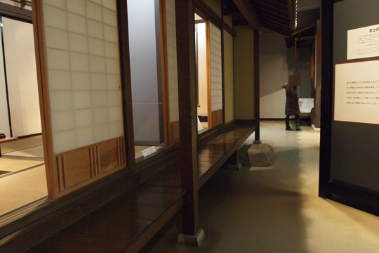 20100111_hiroshima_castle-30.jpg