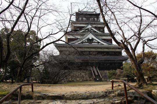 20100111_hiroshima_castle-38.jpg