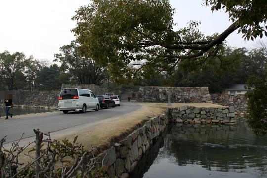 20100111_hiroshima_castle-41.jpg