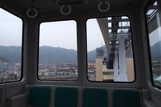 20100111_sky_rail-03.jpg