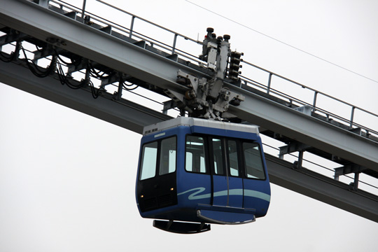 20100111_sky_rail-06.jpg