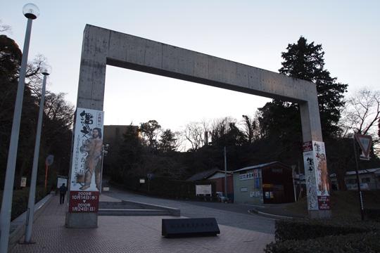20100116_sakura_castle-59.jpg