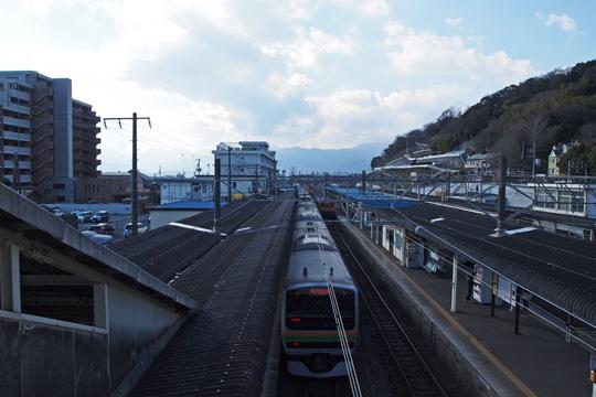 20100117_kozu-03.jpg