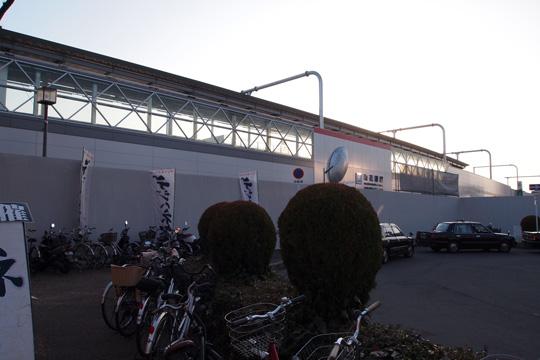 20100130_higashi_hanazono-01.jpg