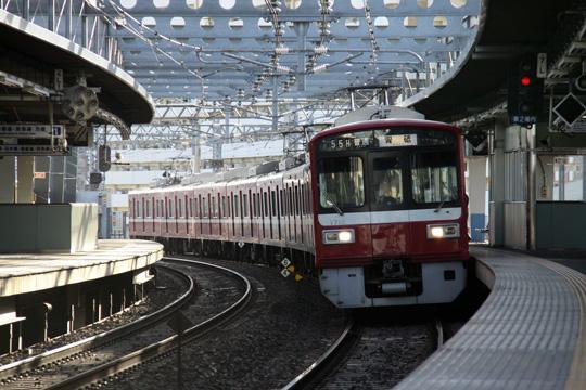 20100206_keikyu_1500-01.jpg
