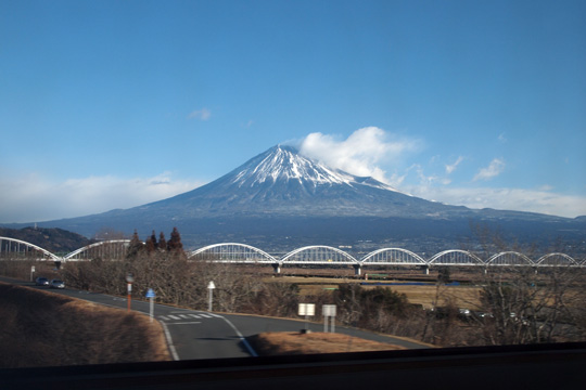 20100206_mt_fuji-01.jpg