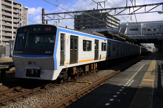 20100206_sotetsu_8000-01.jpg