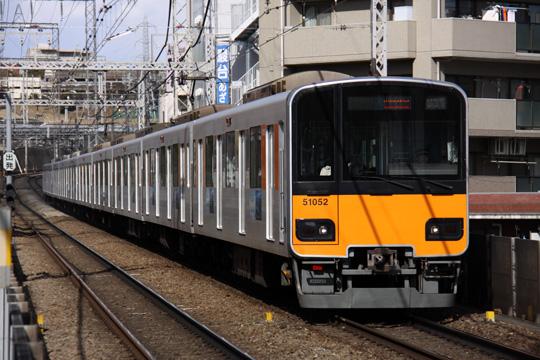 20100206_tobu_50050-01.jpg