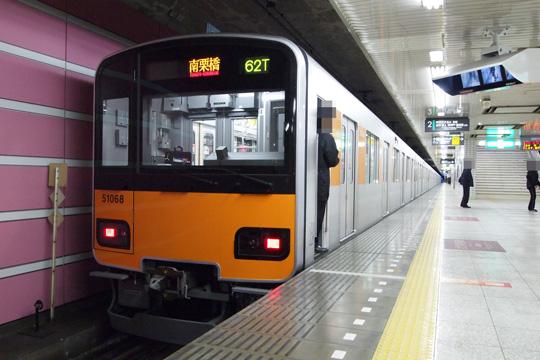 20100206_tobu_50050-02.jpg