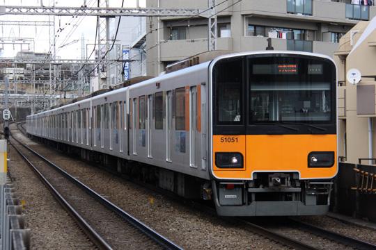 20100206_tobu_50050-03.jpg