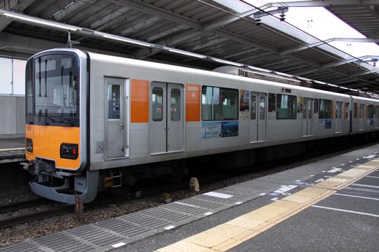 20100206_tobu_50050-04.jpg