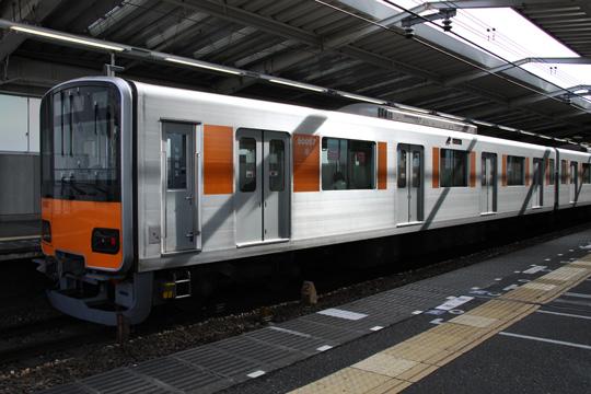 20100206_tobu_50050-06.jpg