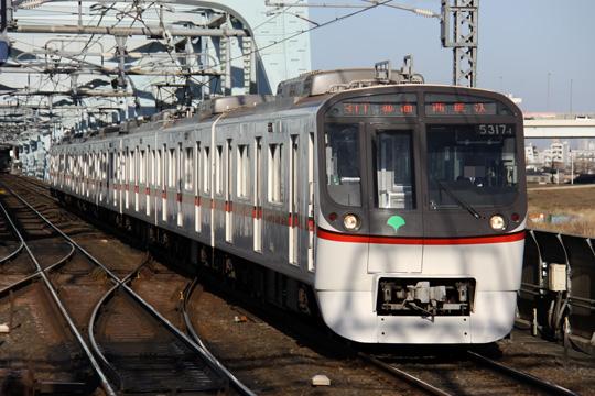 20100206_toei_5300-01.jpg