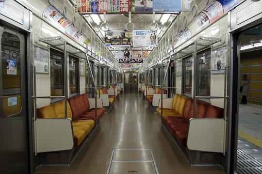 20100206_tokyu_8000-in01.jpg