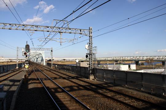 20100206_yahiro-02.jpg