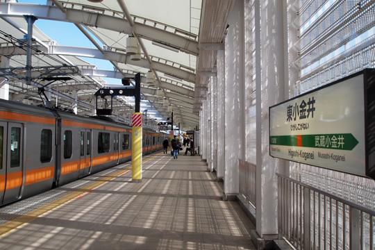 20100207_higashi_koganei-01.jpg