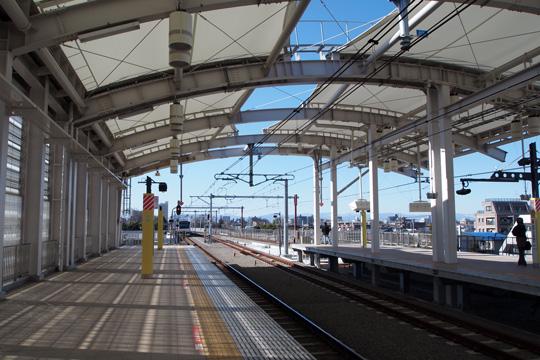 20100207_higashi_koganei-02.jpg
