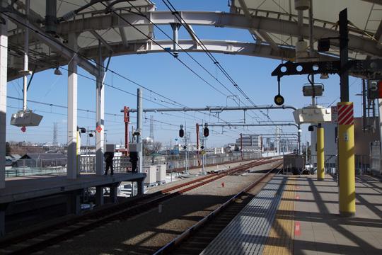 20100207_higashi_koganei-07.jpg