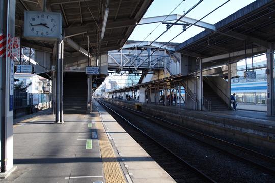 20100207_kawagoeshi-04.jpg