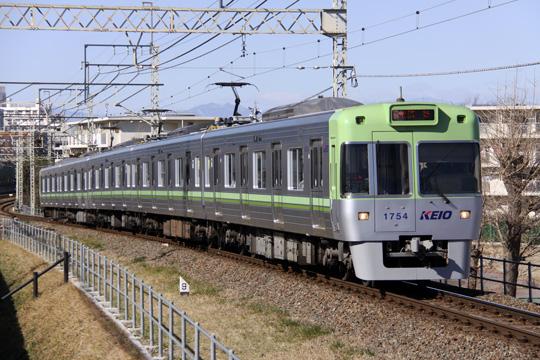 20100207_keio_1000-04.jpg