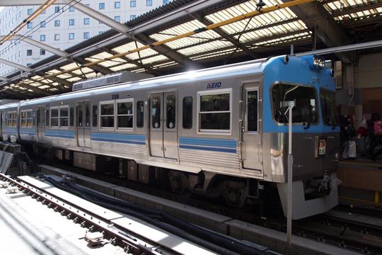 20100207_keio_3000-03.jpg