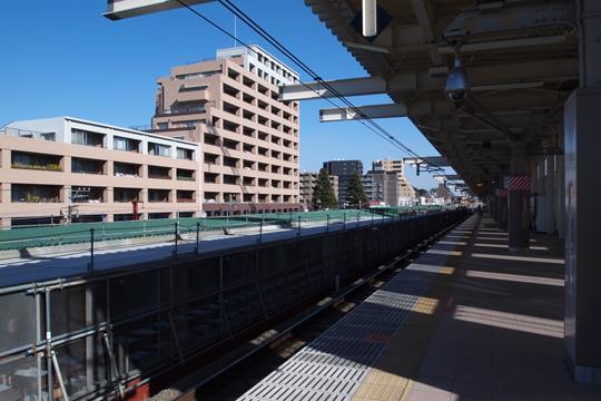 20100207_kunitachi-01.jpg