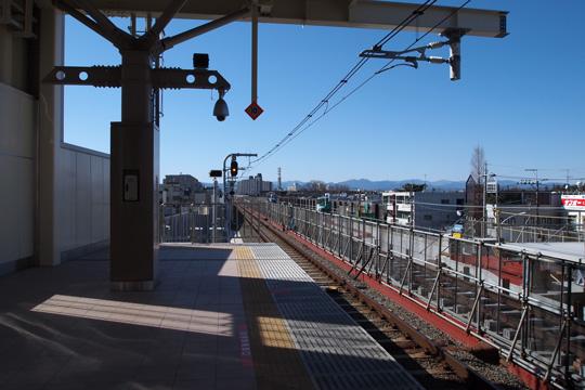 20100207_kunitachi-02.jpg