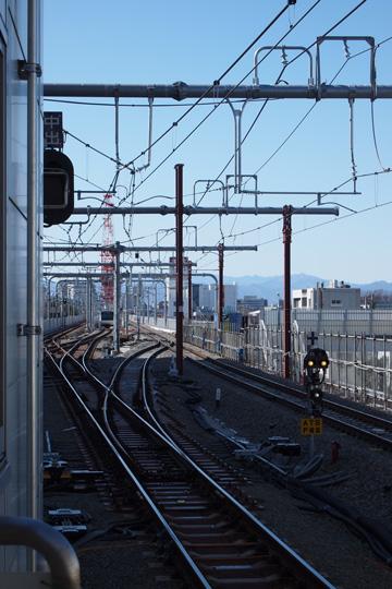 20100207_musashi_koganei-04.jpg