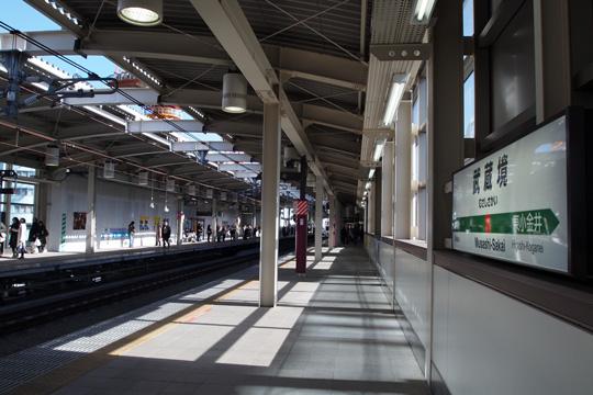 20100207_musashi_sakai-01.jpg