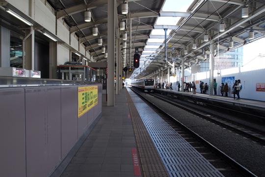 20100207_musashi_sakai-03.jpg