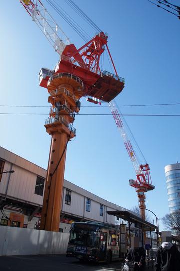20100207_musashi_sakai-06.jpg