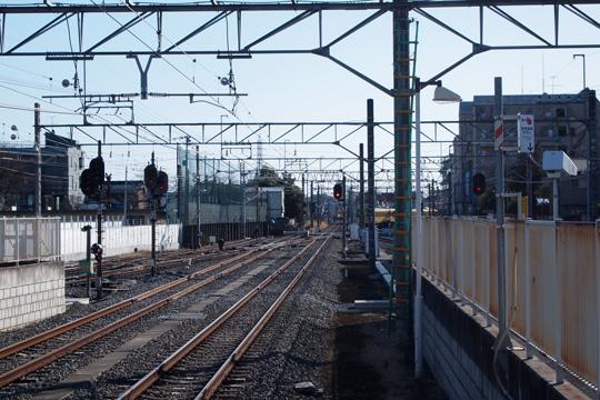 20100207_ogawa-03.jpg