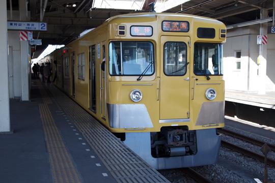 20100207_seibu_2000-01.jpg