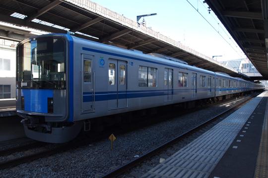 20100207_seibu_20000-01.jpg