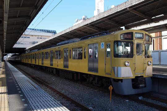 20100207_seibu_n2000-02.jpg