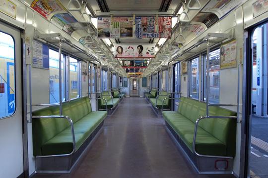 20100207_tobu_10030-in01.jpg